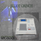 Grinchstrumentals 2 (MPC-Ology)
