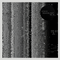 Hypnosis Vol. 10 - guest mix Alexandra Atnif