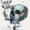 Grammophon der Zukunft: Lost Files #3