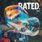 Rated Radio 001 - John Hibionada