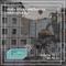 RADIO KAPITAŁ: nowa ściana wschodnia: rekonstrukcje (2020-01-18)