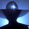 (hidden:techno)Podcast 86 The Techno Dealer Mix