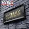 X-TRAXX | Vengeance - Blue Oyster Cult