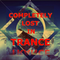 Completely Lost In Trance 003