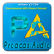 Alihan Çetin - Trance Sessions 003 (Present Podcast) [Proacast Audio]