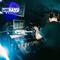 UKBassRecords Guest Mix #3 - TVU