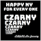 2019 HAPPY NY for every ONE - PROMO Mix JANUARY