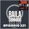 BailaConmigo RadioShow Parte 2 Episodio 221