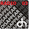DisappearHereRadio02