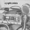 epiphonics 3122018 | vertical