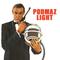 Podmaz Light - 1967