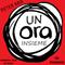 PETER MIX PRESENTA: UN ORA INSIEME 7a PUNTATA