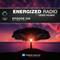 Energized Radio 056 with Derek Palmer