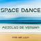 01 de Julio 2017 - Set para Space Dance de Estudio 97.9 FM