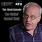 """RFB: Economic Update with Richard D Wolff """"The Center Cannot Hold"""" 10.06.21"""