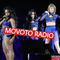 October 2019 BILLBOARD MIX presented by Movoto Radio****CLEAN****EXCLUSIVE TO SELECT SUBSCRIBERS****
