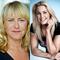 Episode 76 med Christine Feldthaus og Jeanette Ottesen