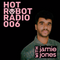 Hot Robot Radio 006