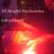 DJ SkogRa-[2018-05-28_Mo]-'Psychedelics' (Retrogoa Vinyl Mix Live streamed @ facebook)_Mic Rip