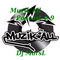 Muzik'all Podcast#9 - Dj MarsL
