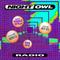 Night Owl Radio 214 ft. Meduza and Riot Ten