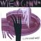 CJ Plus - Weird groove (vinyl only)