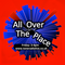 All Over The Place - Full Show 07/02/14
