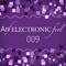 An Electronic Feel 009