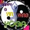 dj Nappy G - Yoga Yin Yang #2