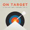 ON TARGET Playbox Spring 2016