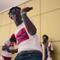 DJ LAW DANCEHALL VIDEO MIX NOV 2019 (MP3)