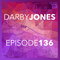 Episode 136 - Darby Jones