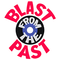 Blast From The Past Vol 1
