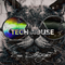 BooStronger - SET @ TechHouse