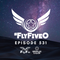 Simon Lee & Alvin - Fly Fm #FlyFiveO 531 (18.03.18)