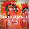 Dancehall November 2018