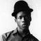 Jamaica Rock 08.23.12 - Tenor Saw, 80s Digital & More