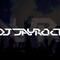 DJ Jayrock- House Madness Live Set