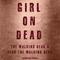 Episode 065 - The Walking Dead 814 - Still Gotta Mean Something