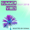 SOMAX  Summer  Vibes  JULY  2018