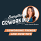 100: What you Need to Know about Furniture for Coworking Spaces