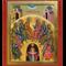 Pentecost Liturgy - Audio