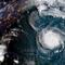 Hurricane Florence mix