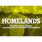 Documentary. Homelands by Katie Hopkins.
