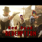 Topicast 229 - Red Dead Redemption