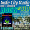 #010 - Indie/Unsigned ROCK + The Marijuana-logues. Happy 420!