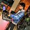 Reggaeton Mix 2019 Vol. 1 (DJosster Beat)
