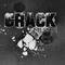 CRACK MUSIC - Vol.1