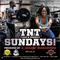 Train N Triumph (T.N.T. Sundays)