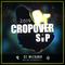 DJ Wickham - Crop Over Sip 2019